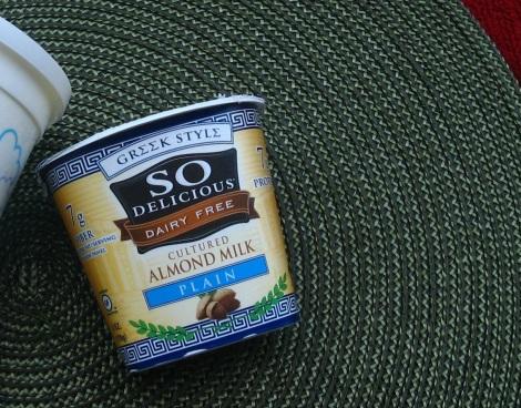 yogurt copy