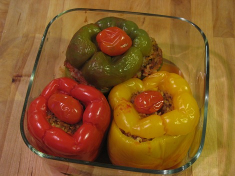 cooked peppers2