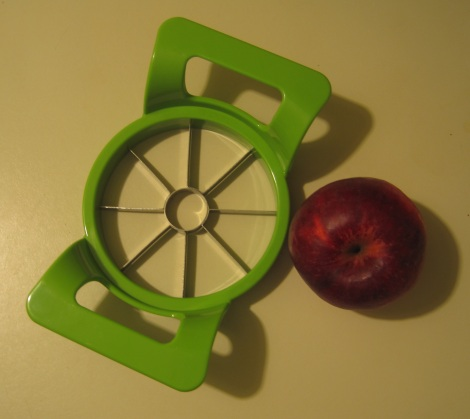 Super useful kitchen tool.