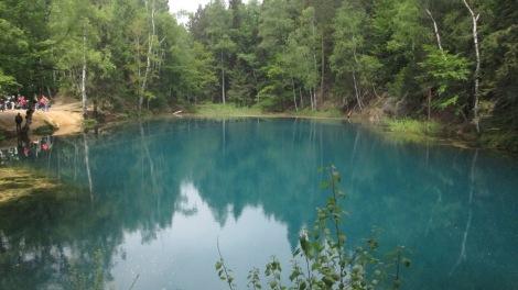 colorful lake1