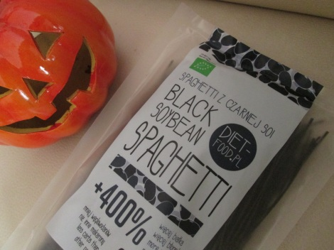 black-soybean-noodles